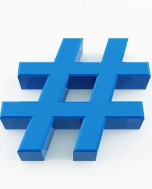 #Nurse24 il primo hashtag infermieristico su Facebook