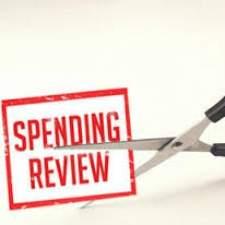 Noi infermieri e la spending review