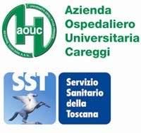 Infermieri. 5 borse di studio al Careggi di Firenze