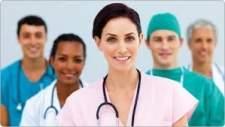 Investire sulle professioni sanitarie con nuovi percorsi di sviluppo...