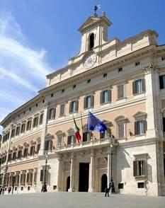 Riforma Renzi istituisce l'Infermiere della