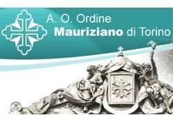 Concorso Infermieri Pediatrici Torino: il 16 giugno la prova scritta...