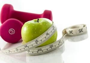 Obesità e dieta vegetariana agli antipodi. Tu cosa scegli?