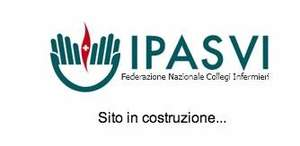#infermieriperlasalute a maggio la presentazione del nuovo portale della Federazione IPASVI