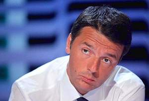 Decreto Renzi : 80 euro in più in busta paga! Vale anche per gli...