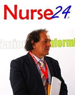 Massai: dietro la problematica occupazionale degli infermieri...