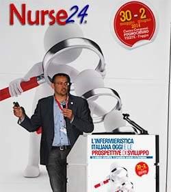 Skill-mix: gli OSS ridurranno le assunzioni del personale infermieristico?
