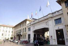 Torino preannuncia l'assunzione di 47 Infermieri