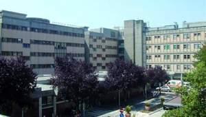 """Sblocco Mobilità: Sit-In Infermieri molisani bloccati al """"Nord"""""""