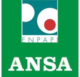 Servizi ANSA per gli iscritti ENPAPI