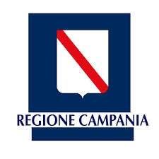 Mobilità interregionale per infermieri Regione Campania