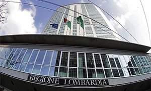 Lombardia: unica Regione d'Italia ad assumere Infermieri