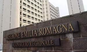 Delibera Emilia Romagna. Sono ancora tante le perplessità degli...