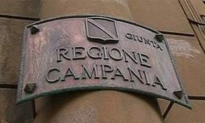 Illegittimi colloqui nelle mobilità in Campania per favorire i precari