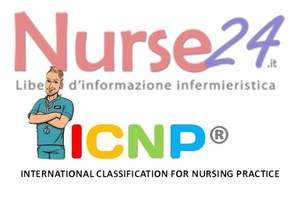 International Classification of Nursing Practice: il nuovo...