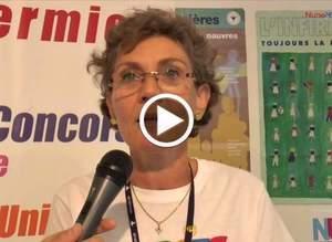 CNAI al Meeting per Nurses4expo e le iniziative internazionali di ICN