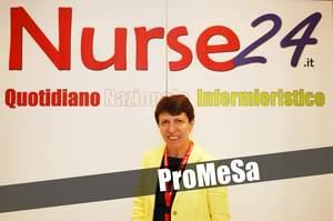 Silvestro risponde al Movimento 5 Stelle su ProMeSa (VIDEO)