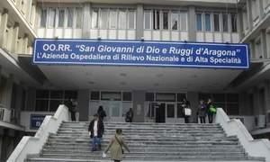 Incongruenze nella mobilità di Salerno. Collegio IPASVI prepara il...