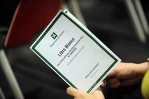 Libro Bianco sullo sviluppo del sistema sociosanitario in Lombardia