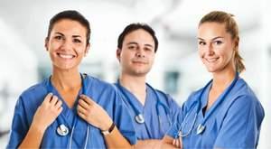 Articolo 49: un autogol per la professione infermieristica