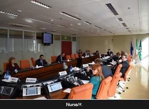 Tutela della sicurezza in pronto soccorso, a lavoro la Commissione...