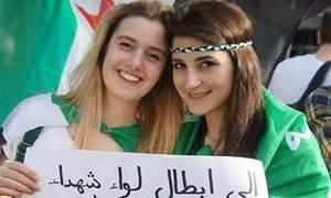Angosciante silenzio dopo il rapimento in Siria della futura...