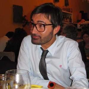 Galli (Lega Nord): no alla delibera badanti, si alla assunzione di infermieri negli ospedali emiliano-romagnoli