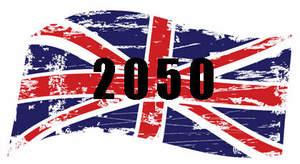 Nel 2050 in Inghilterra eliminate le morti per cancro
