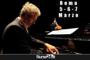 La vita è bella di Nicola Piovani al concerto IPASVI