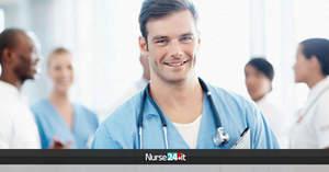 Tessera professionale europea: un aiuto per gli infermieri migranti
