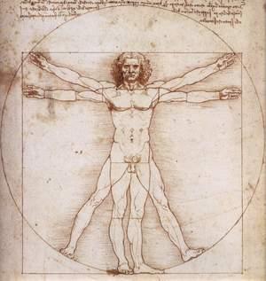 La complessità delle cure e la cura delle complessità