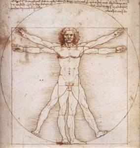 Lo studio dei sistemi complessi ha cambiato la mia prospettiva del...