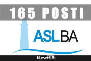 Asl Bari revoca il concorso per infermieri