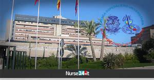 Emergenza infermieri a Catania: avviso di mobilità per comando