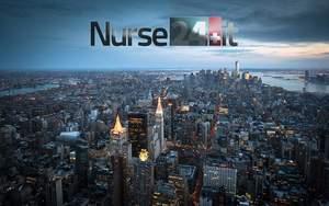 Nurse24.it è il portale di riferimento degli Infermieri Italiani
