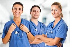 Tirocinio clinico: modelli, metodi e strumenti di valutazione