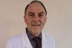 Dr. Roberto Anichini