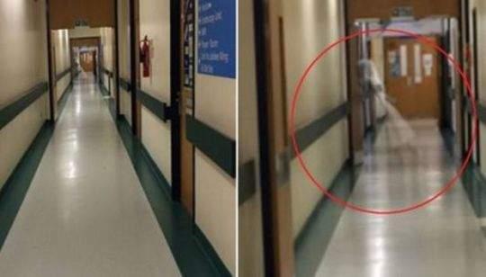 fantasma-all-ospedalenurse24