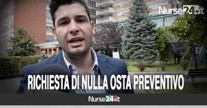 Milano. La questione nulla osta preventivo è risolta solo per metà