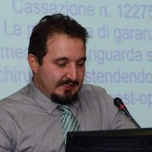 EugenioCortigianoAILF