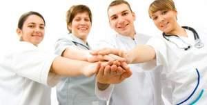 L'infermiere imprenditore, prospettive e nuove opportunità nel terzo...