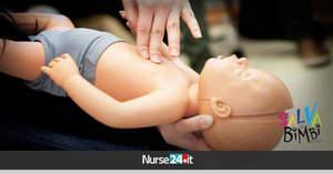 Campania, nasce la legge Salvabimbi contro il soffocamento da corpo...