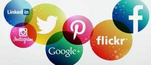 Uso dei social network sul luogo di lavoro e problematiche...