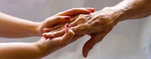 Etica ed estetica della cura: riflessioni sul degrado morale nelle...