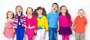 Infermieristica Pediatrica: bambini e famiglie al centro delle cure