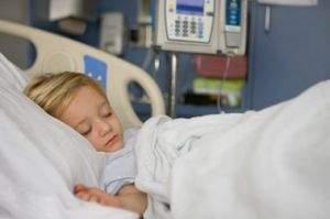 Gestione del catetere vescicale nel paziente pediatrico