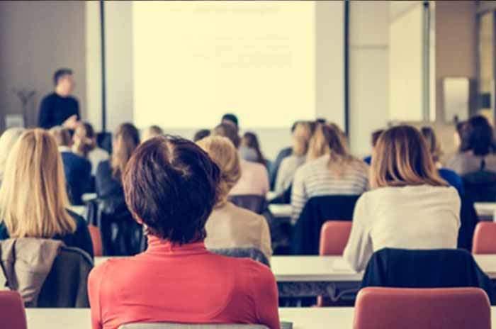H ECM formazione per i professionisti sanitari