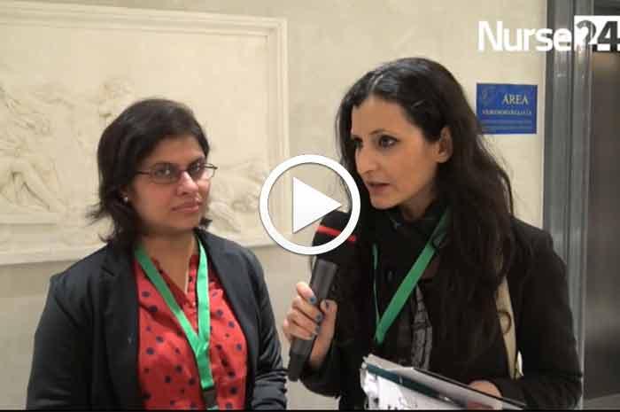 Conferenza Ipasvi, un cantiere aperto sulla professione