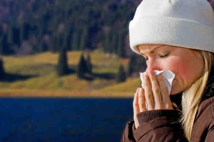 Influenza 2016, tra le più aggressive degli ultimi anni