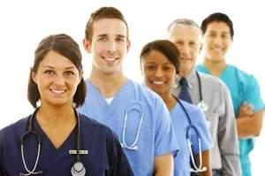 L'esercizio autonomo della libera professione infermieristica